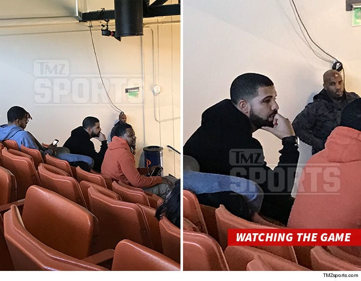 1209-drake-watching-game-tmz-sports-6.jpg