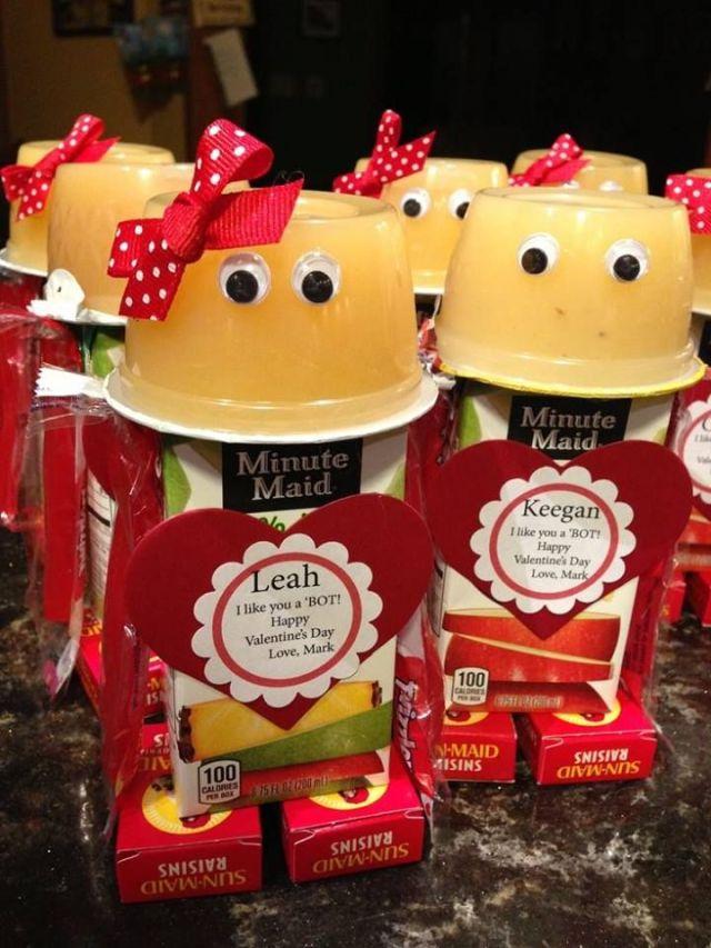 05431a9f56eb4ad8cfc51a211fb71328--apple-sauce-holiday-crafts.jpg