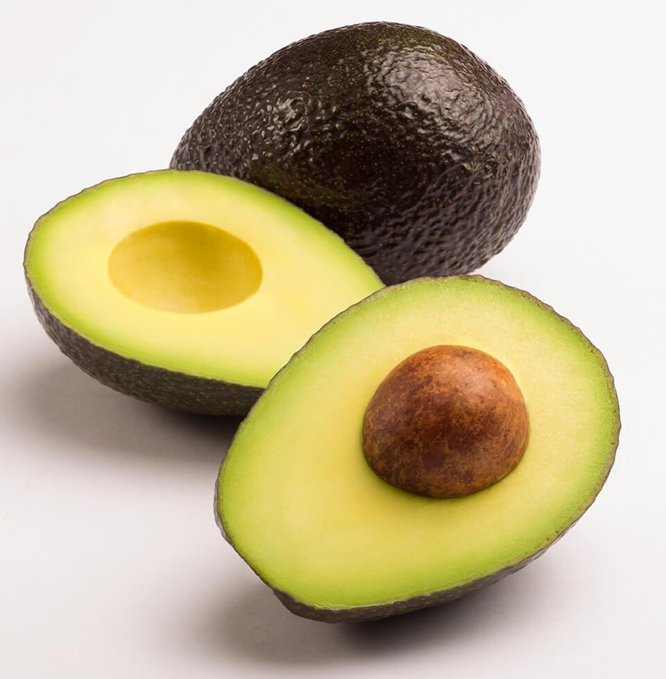 avocado-hub.jpg