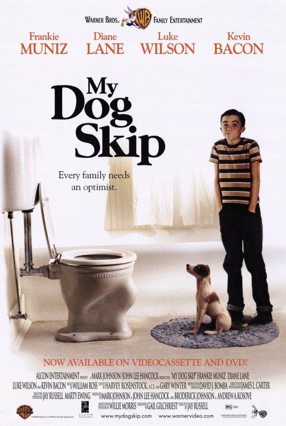 My-Dog-Skip-2000dvdplanetstorepk.jpg