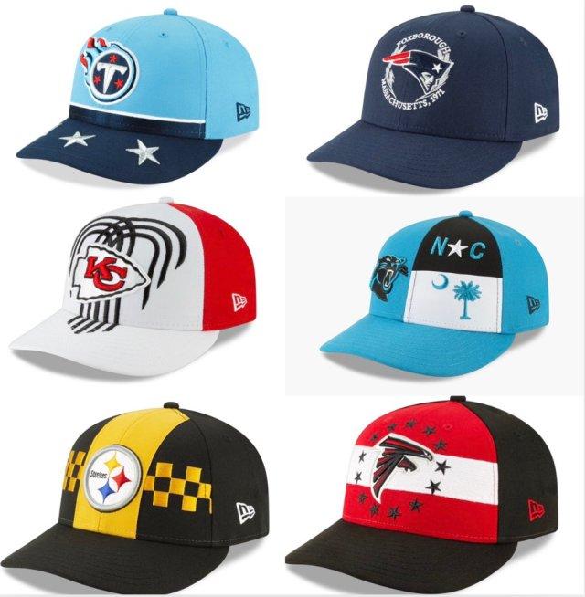 NFL-Draft-Hats-1