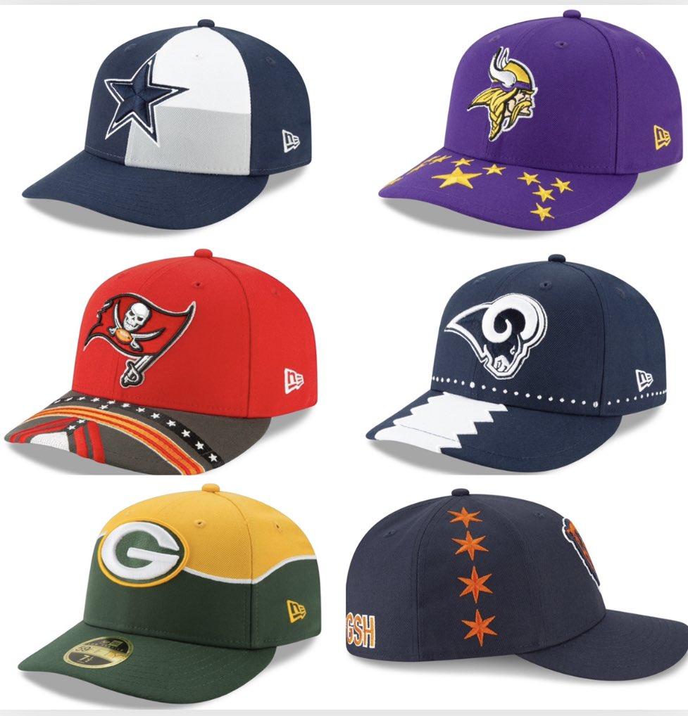 NFL-Draft-Hats-2