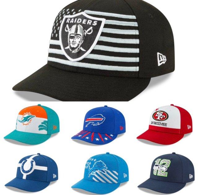 NFL-Draft-Hats-3