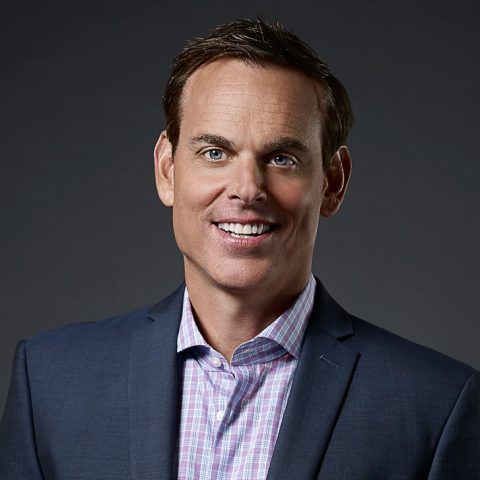 Colin-Cowherd-727x727-480x480.jpg