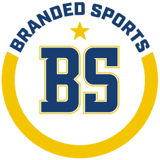 cropped-Branded-Sports-Primary-Logo-1.png