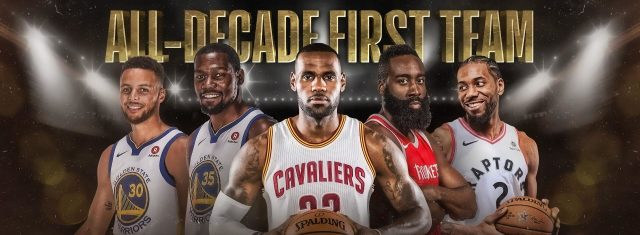 all-decade-artwork-first-team-e1565027466919