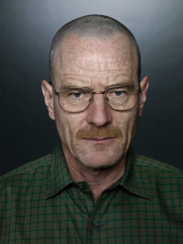 walter-white-face