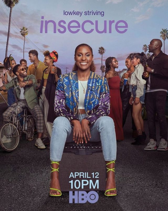 Insecure-season-4-main-graphic-819x1024