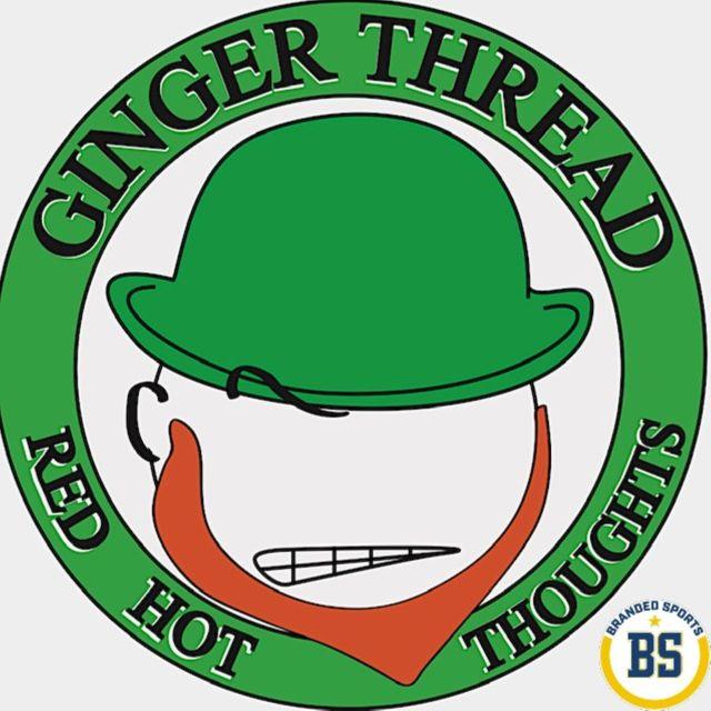 GingerThreadNewLogo branded