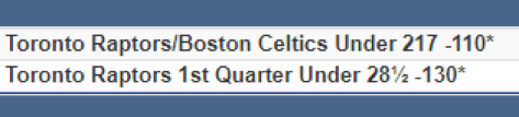 NBA 9.33