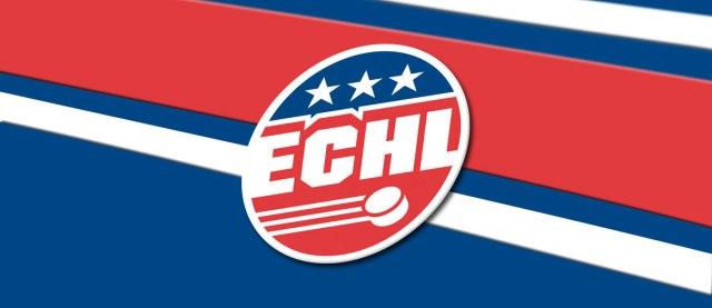 ECHL On The Verge Of Scrubbing The 2021-21 Season