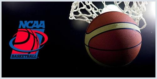 Stevie Stats' NCAAB Plays (12/31) -@DailySportsViz