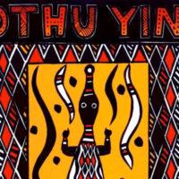 yothu-yindi-628