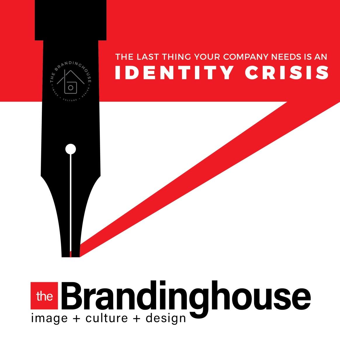 TheBrandingHouse-01