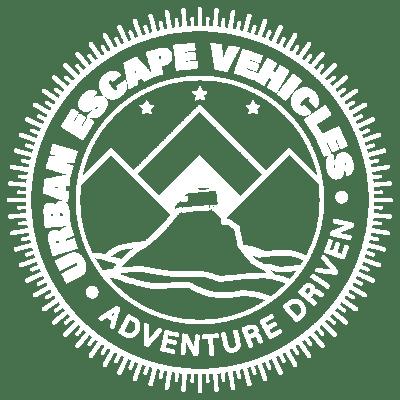 Urban_Escape_Vehicle_Logo72_White