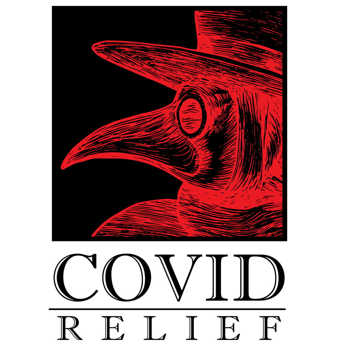 COVID Relief for individuals and businesses