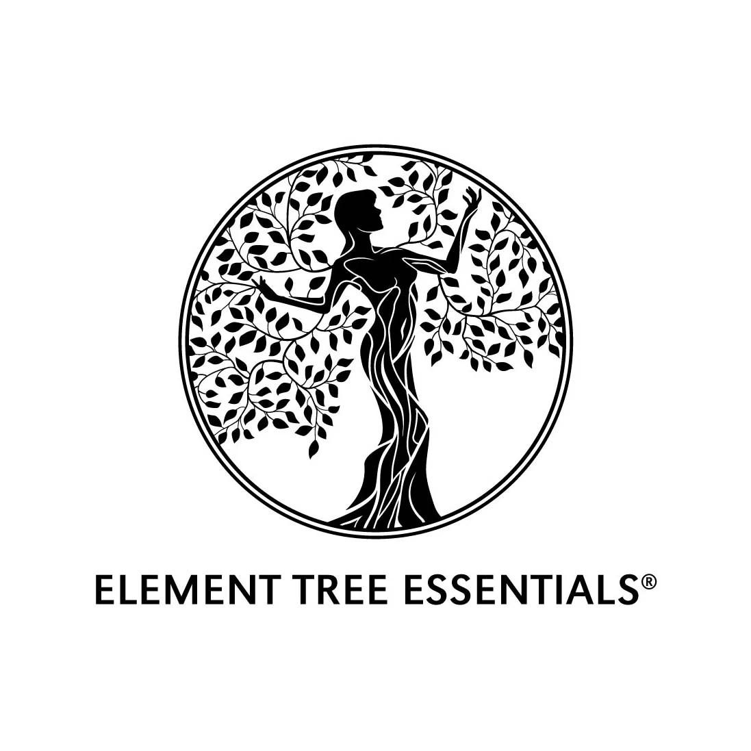 Element_Tree_Essentials_Logo_