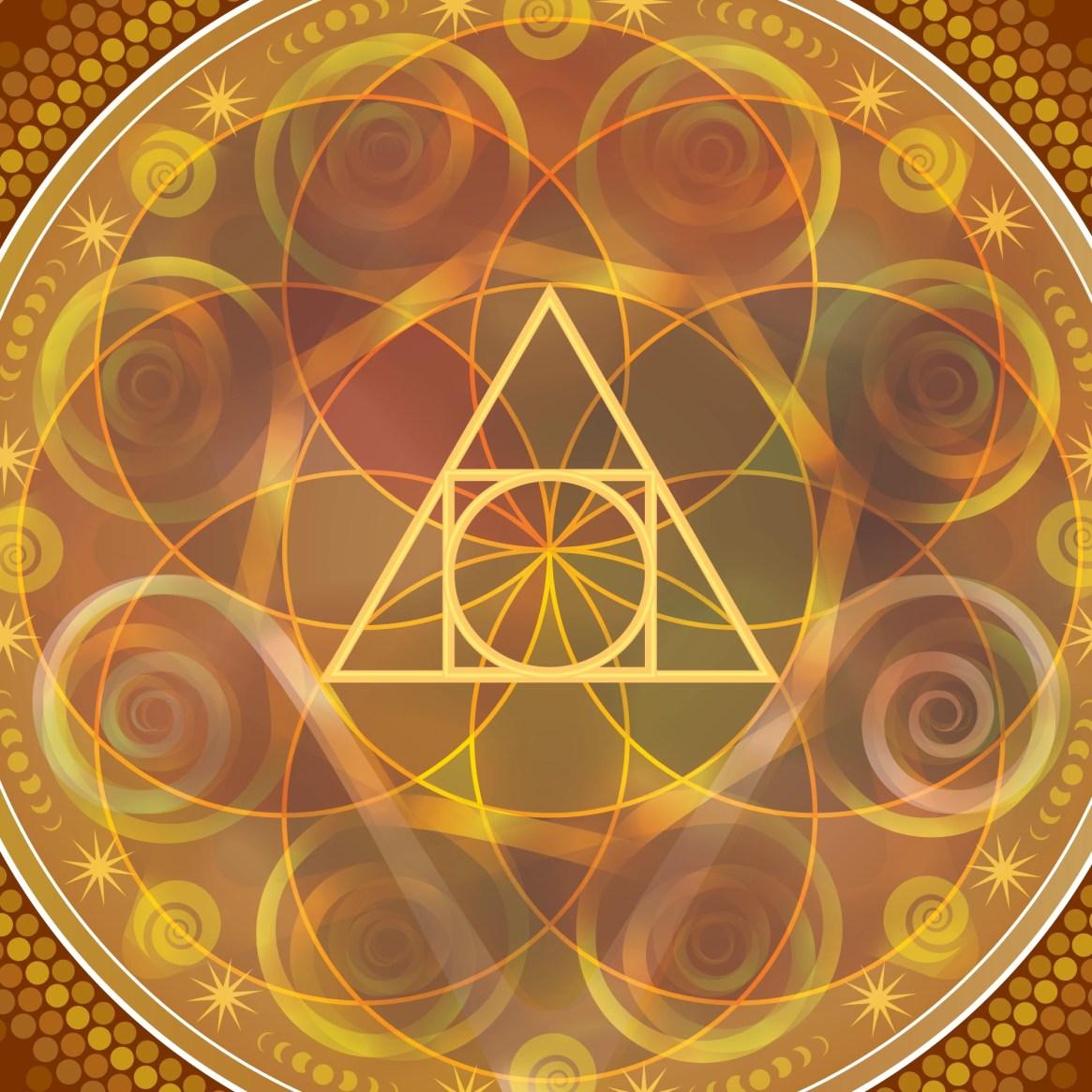wildlovealchemy_Logo_1