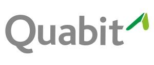 logo Quabit