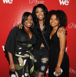 Shar-Jackson-Brandy-and-Cassie-Jackson-Reality-at-WE-tvs-LA-HAIR-Season-2-Premiere-Party-630x644