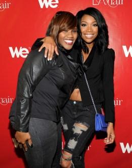 Singers-Kelly-Price-and-Brandy-at-WE-tvs-LA-HAIR-Season-2-Premiere-Party-630x799