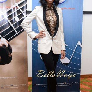 Brandy-UB40-at-Classic-FMs-Valentines-Event-Press-Conference-February-2014-BellaNaija-030