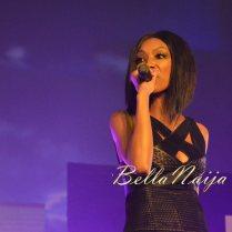 Brandy-in-Lagos-February-2014-BellaNaija-03