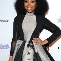 brandy-norwood-2015-bet-awards-after-party-in-los-angeles_1