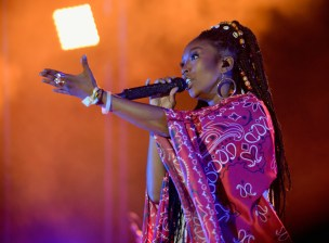 Brandy+LA+Pride+Music+Festival+Parade+2017+ERspCDDdZdwx