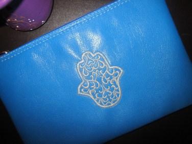 Wallet / Pochette