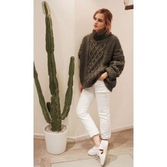 emma-watson-wore-the-french-sneakers-that-are-about-to-be-huge-1986691-640x0c