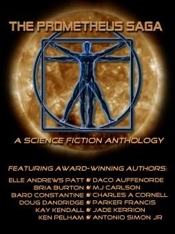 Prometheus-Anthology_Sun3