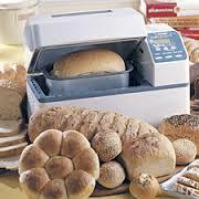 breadmachine1
