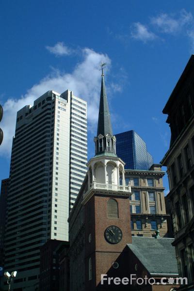 05_21_52---Church--Downtown-Boston--New-England--USA_web