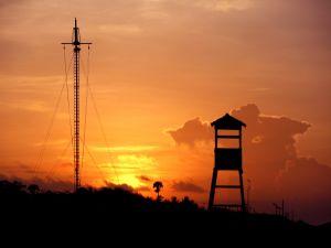 1215538_sun_rise_5