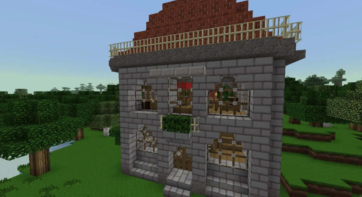 Sphax PureBDCraft Resource Pack Download