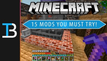 minecraft texture packs 1.13 faithful