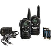 Midland LXT118 22-Channel Radio