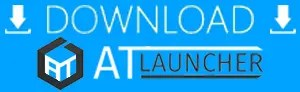 AT Launcher Download Button