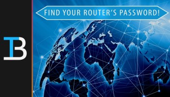 How To Port Forward Your Router - TheBreakdown xyz