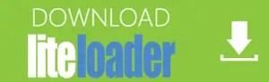 How To Download LiteLoader in Minecraft