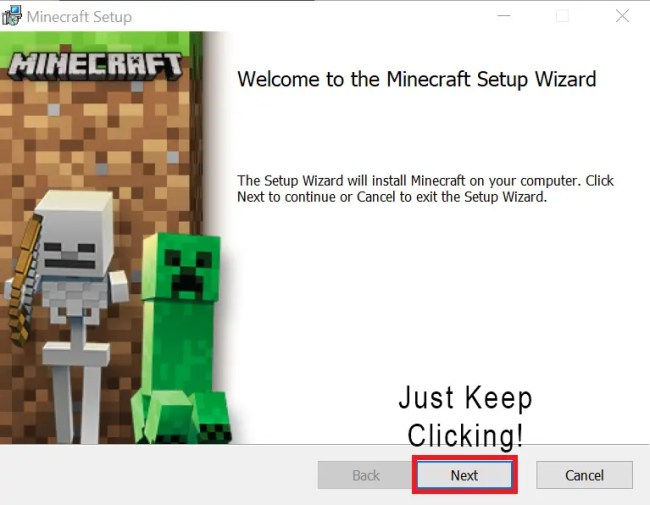How To Install Minecraft