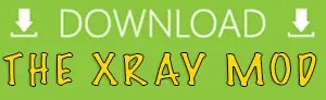 The XRay Mod For Minecraft Download Button