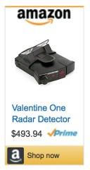 Valentine 1 Amazon