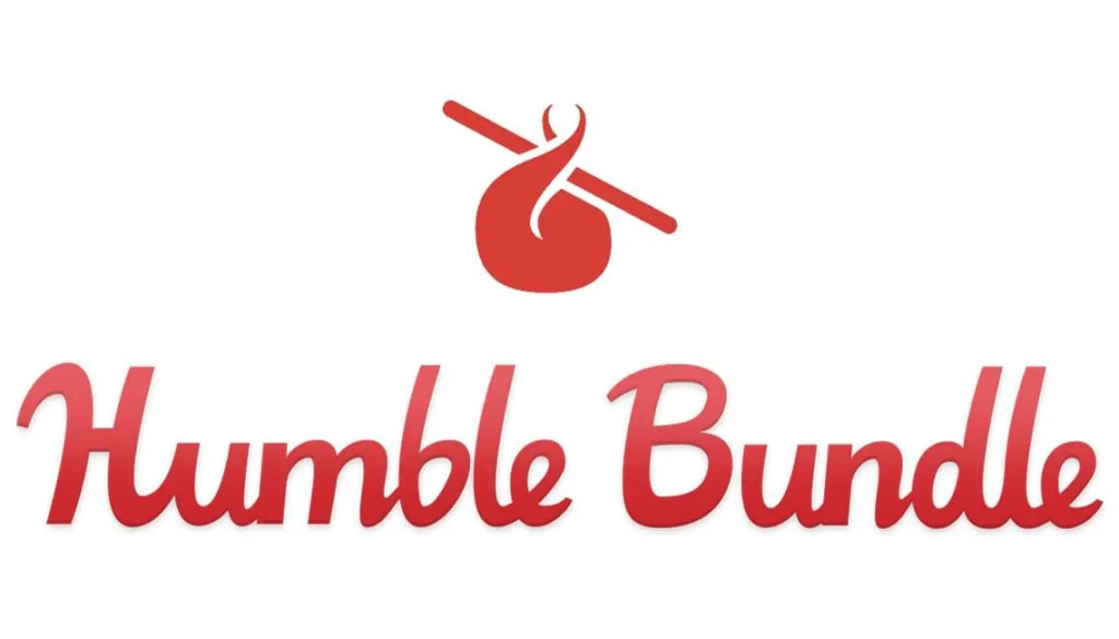 Get PC Games Cheap in 2018 - Humble Bundle