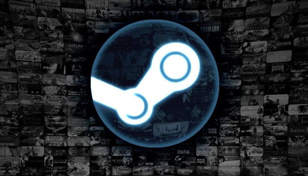 How To Get PC Games Cheap -Steam Sales