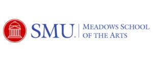 smu-meadows