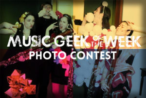 musicgeek2015-community