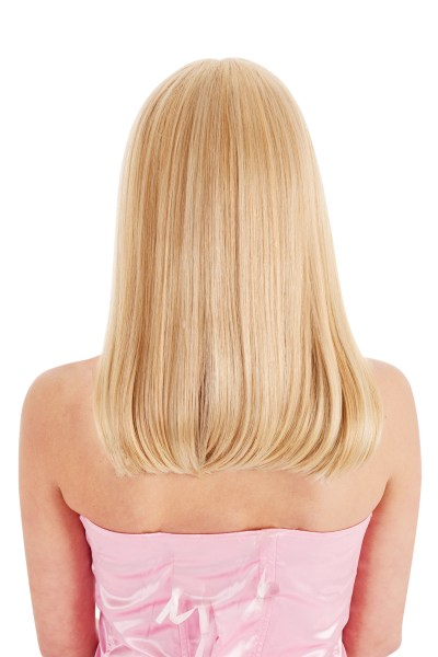 Risque Eternity long hair wig