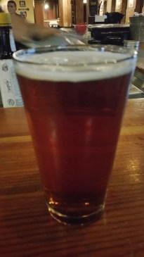 Sea Dog Brewery, Maine 2015 (1)